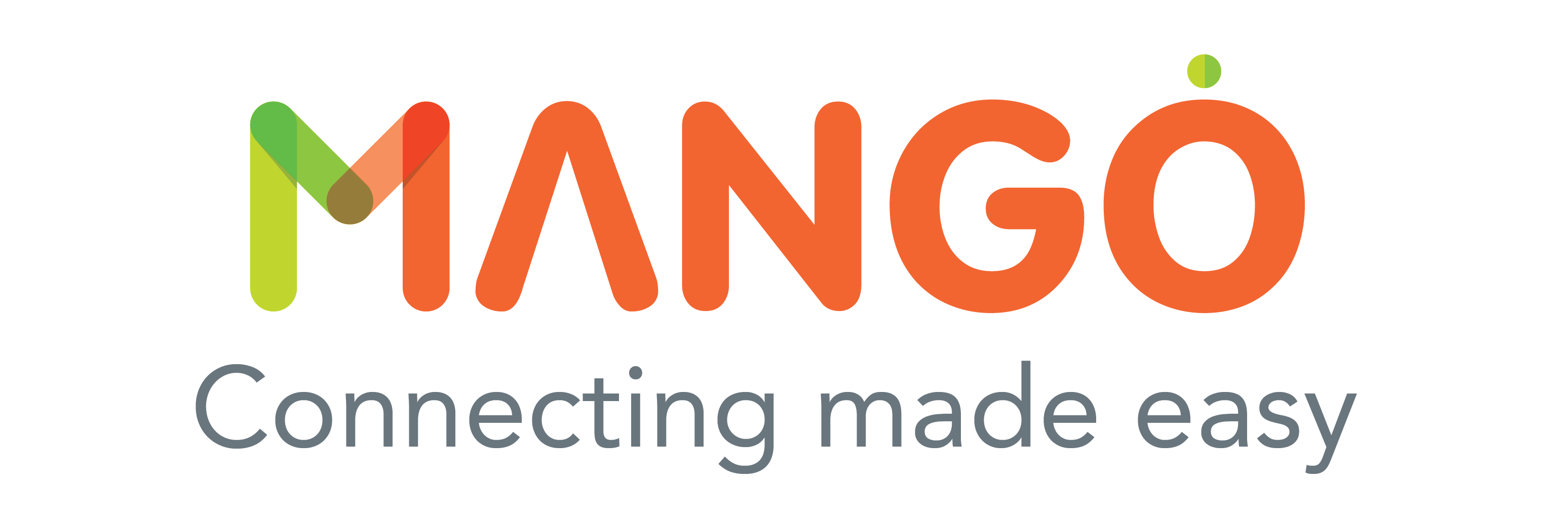 936606b90b7 MANGO Networking